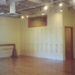 Yoga Studio Minneapolis