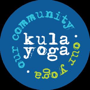 Kula-Yoga-CIRCLE (1)