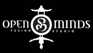 Open_minds_logo white on blk with BIG logo center_edited-3