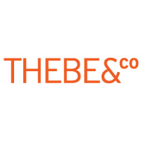 Thebe&Co_orange