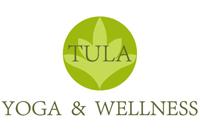 Tula-Yoga