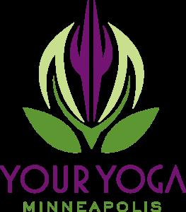 YY_Logo_Fat