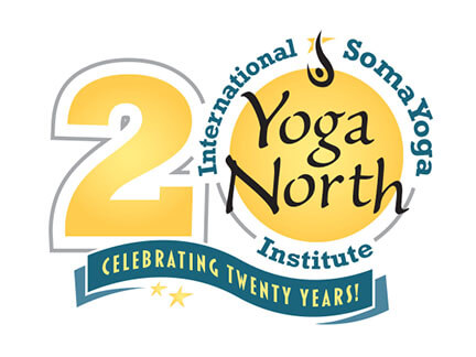 YogaNorth20th