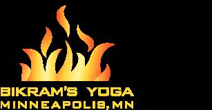 bikrahm logo