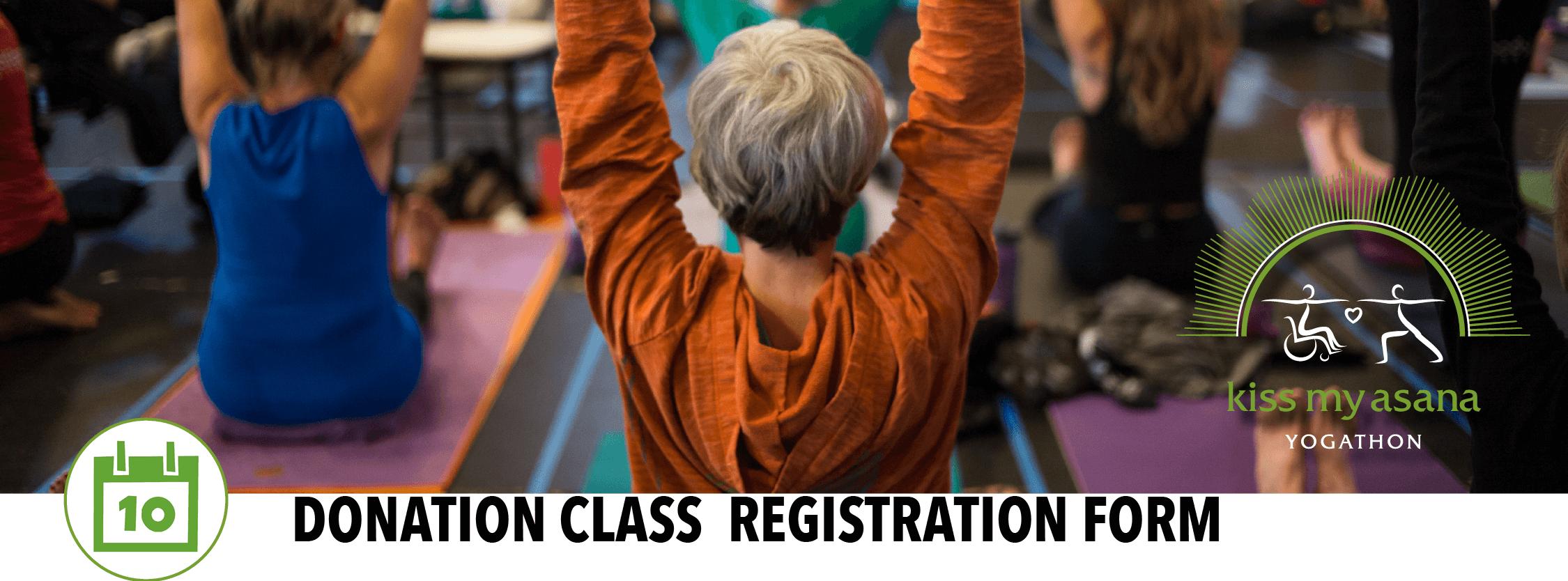 Donation Class REGISTRATION header 4 web