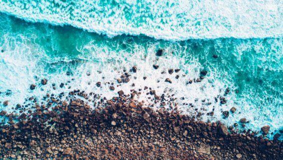 [image of ocean waves] john-o-nolan-235833-unsplash