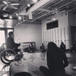 Yoga Studio Minneapolis