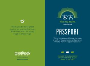 KMA_Passport_V3 (1)_Page_1