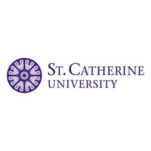 st-catherine-university_416x416