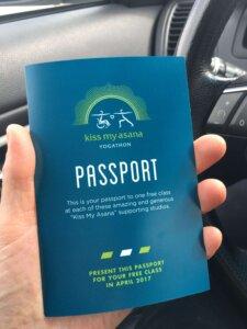 passport studio