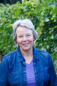 Jane Sage Cowles