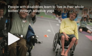 Fox9-people-with-disabilities-learn-to-live-in-their-whole-bodies-through-adaptive-yoga