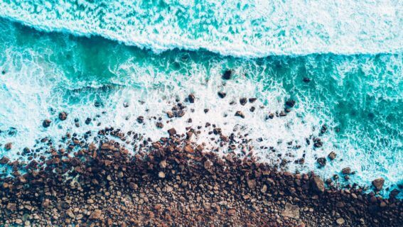 [image of ocean waves] john-o-nolan-235833-unsplash
